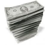 argent 150x150 La loi de lattraction
