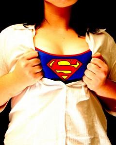 super woman 239x300 Jirai au bout de mes rêves. Et vous ?