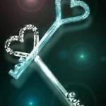 Pourquoi le «lâcher prise» attire la chance ?