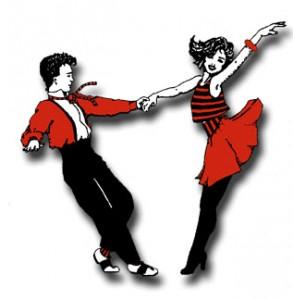 danser la vie 293x300 Pourquoi le lâcher prise attire la chance ?