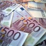 billets euros  150x150 Les croyances limitantes (Partie 2)
