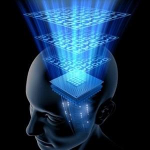 cerveau idées 300x300 Les croyances limitantes (Partie 2)