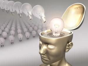idées solutions 300x225 Les croyances limitantes (Partie 2)