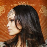 musique-grace-made-for-change