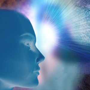 intuition lumière