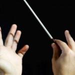 Une-femme-chef-d-orchestre